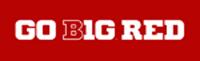 go-big-red1