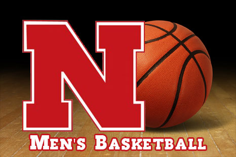 2017 Husker Men's Basketball Schedule