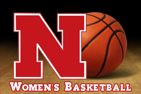 2017 Husker Women's Basketball Schedule