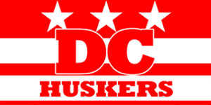 DCHuskers